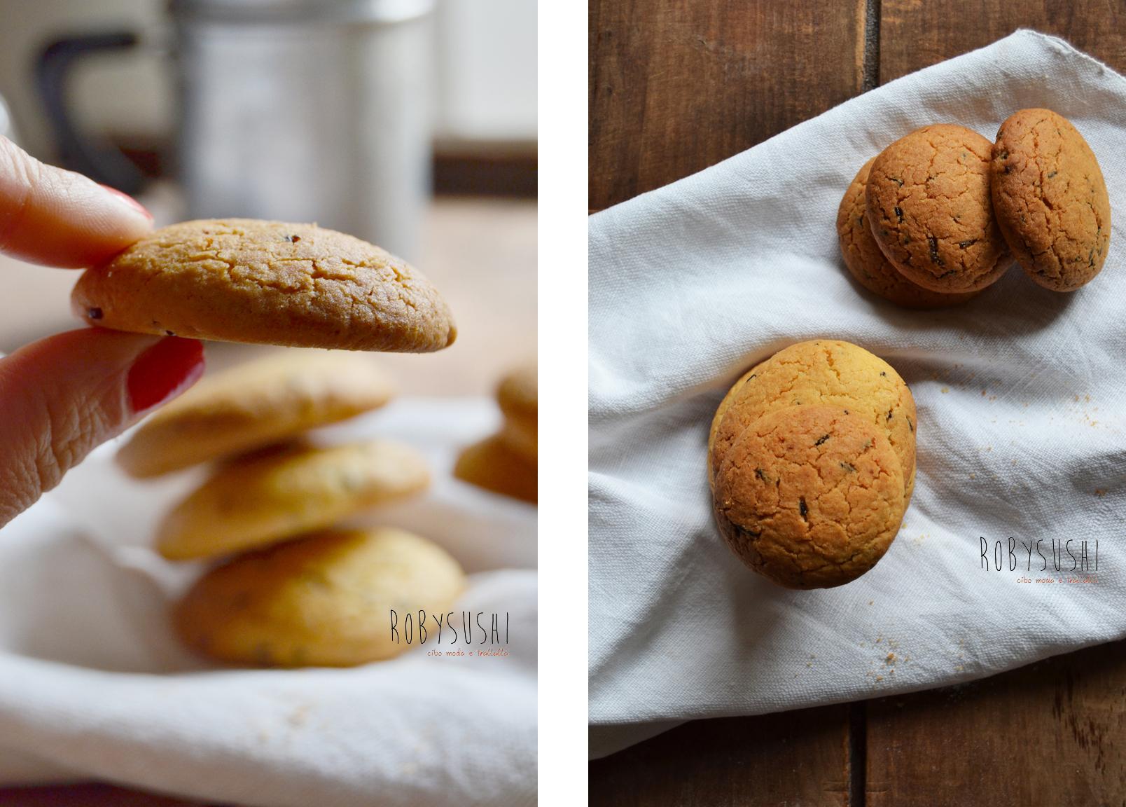 biscotti frollini all'olio (1)