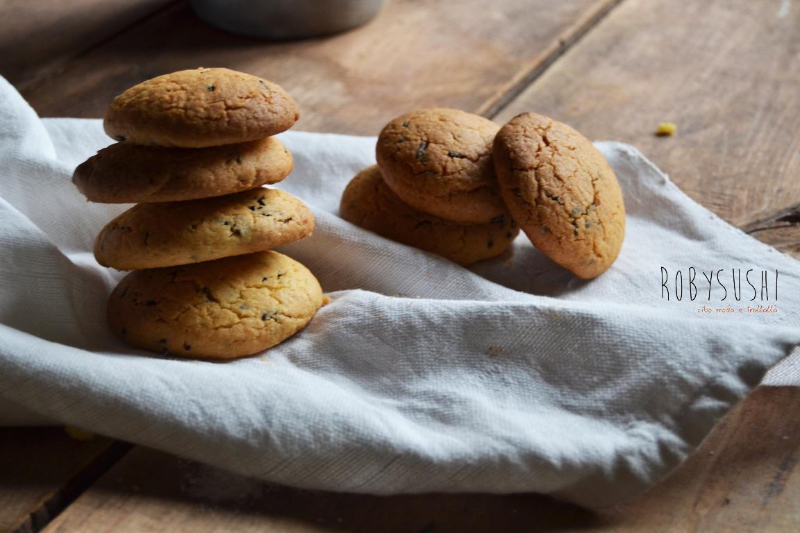 biscotti frollini all'olio (2)