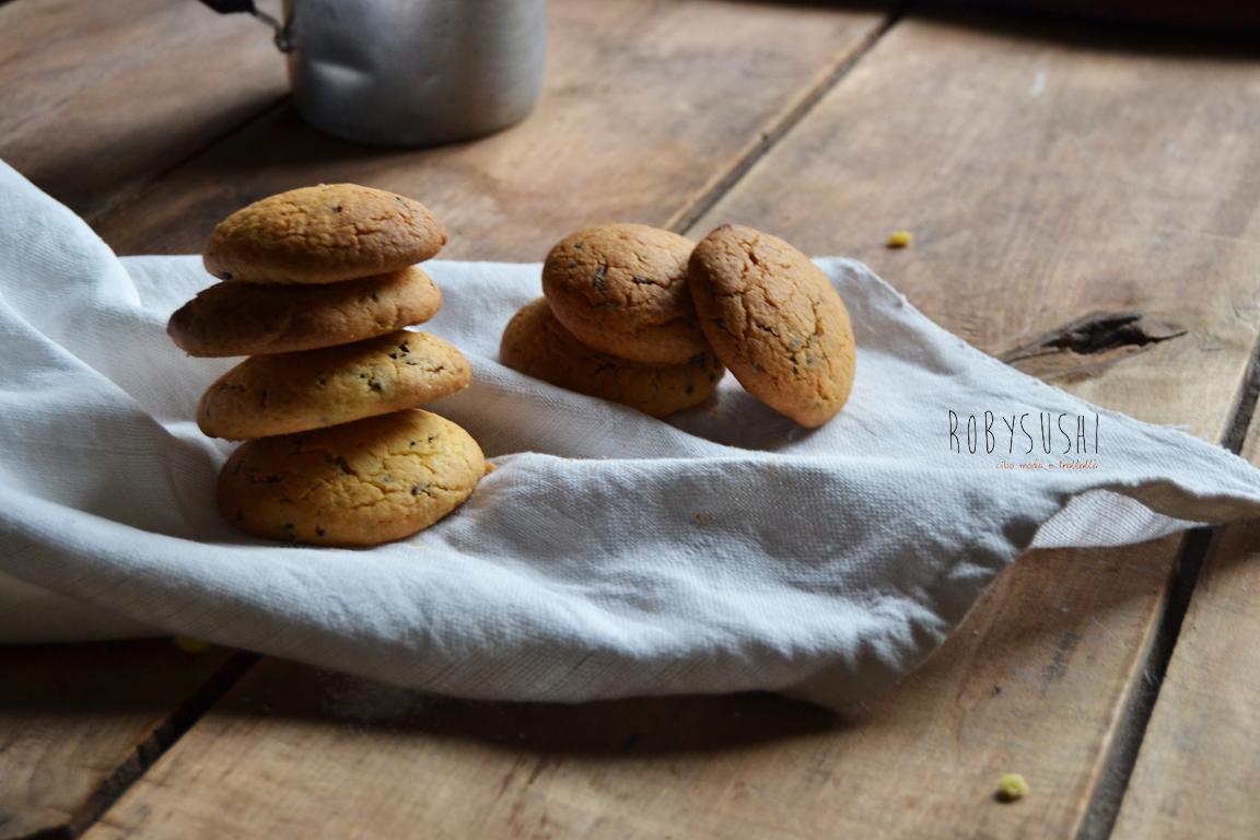 biscotti frollini all'olio (3)