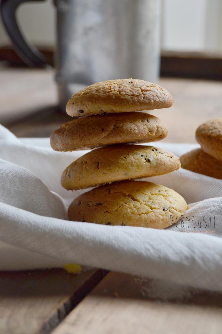 biscotti frollini all'olio (4)