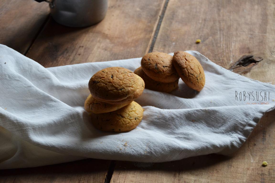 biscotti frollini all'olio (7)
