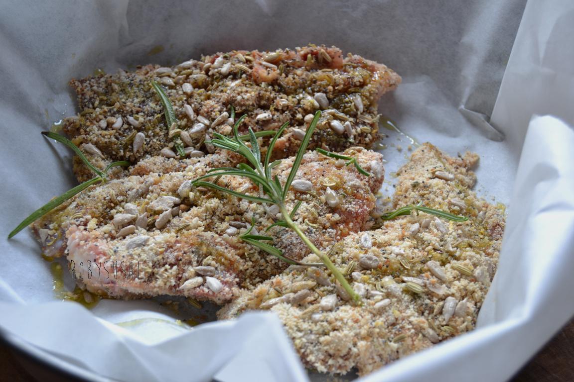 agnello alla soia (3)