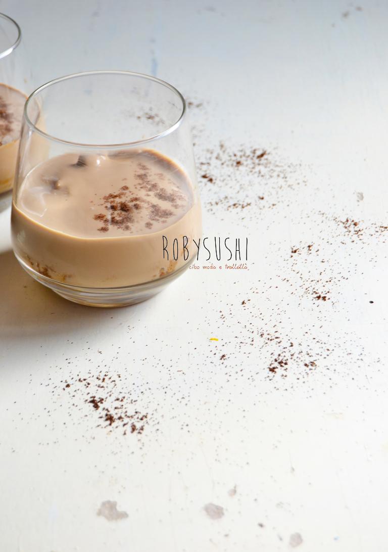 crema al caffè (5)