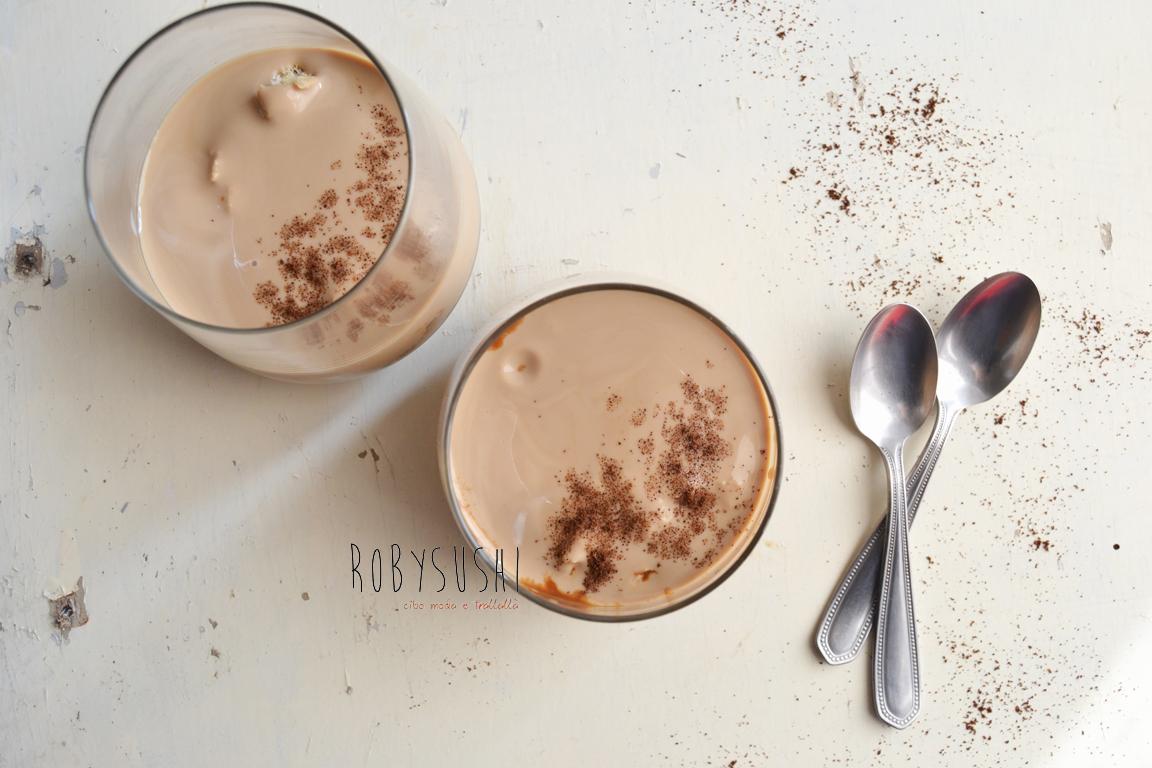 crema al caffè (8)