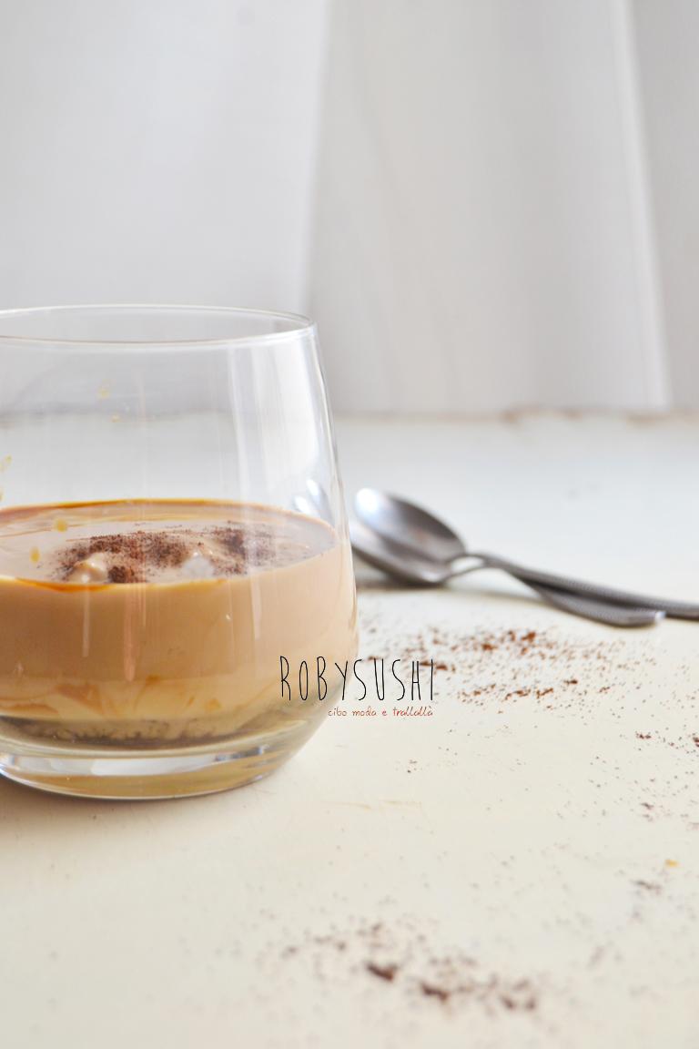 crema al caffè (9)