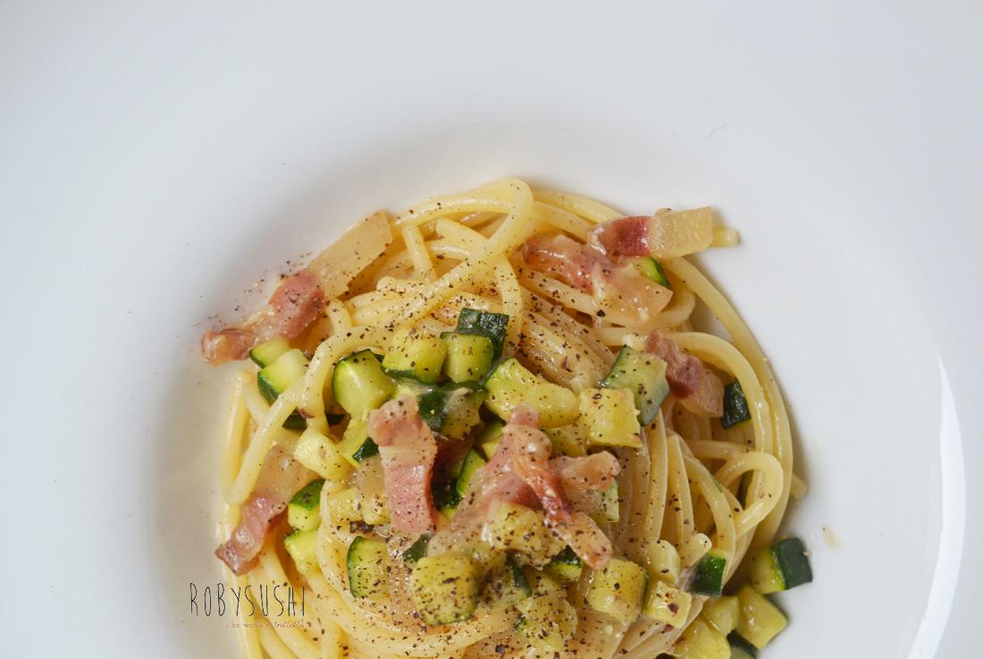 pasta alla gricia (5)