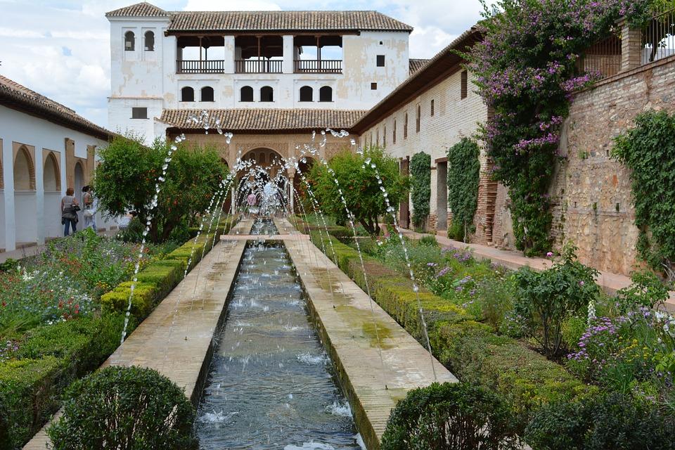alhambra_giardini