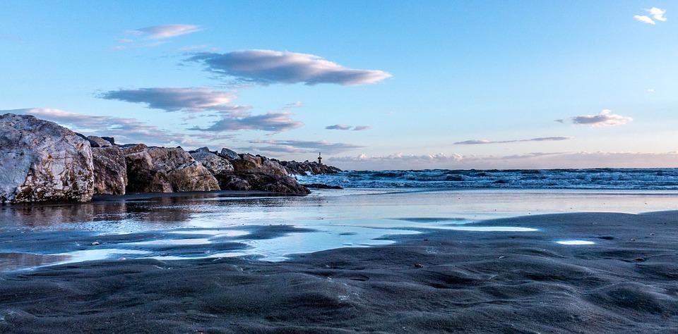 spiaggia_malaga