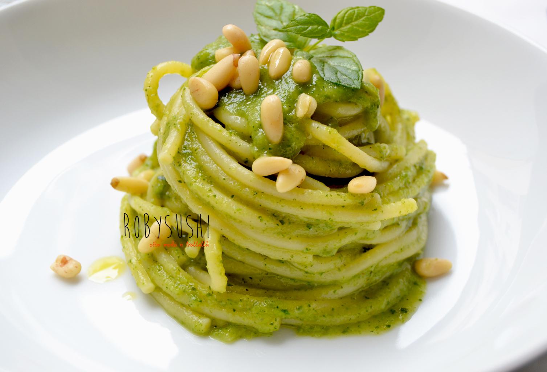 Dieci ricette per cucinare le zucchine for Cucinare le zucchine