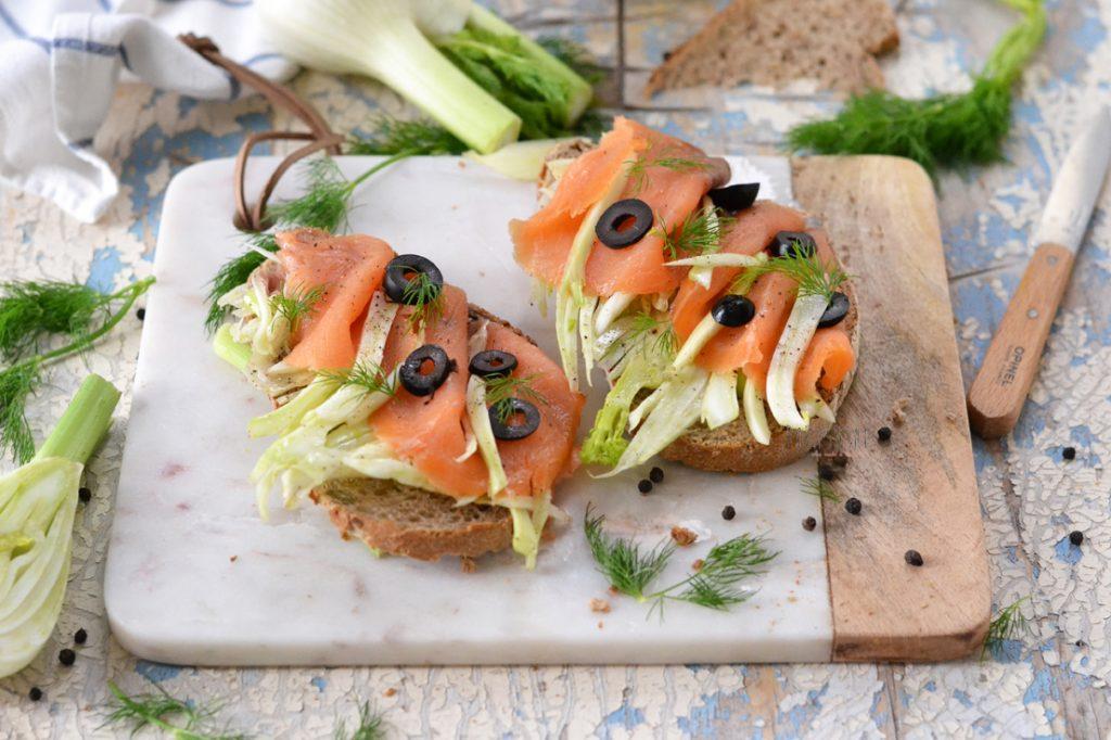 bruschette-al-salmone5