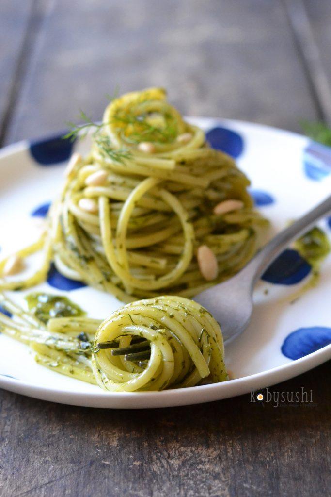 video ricetta spaghetti
