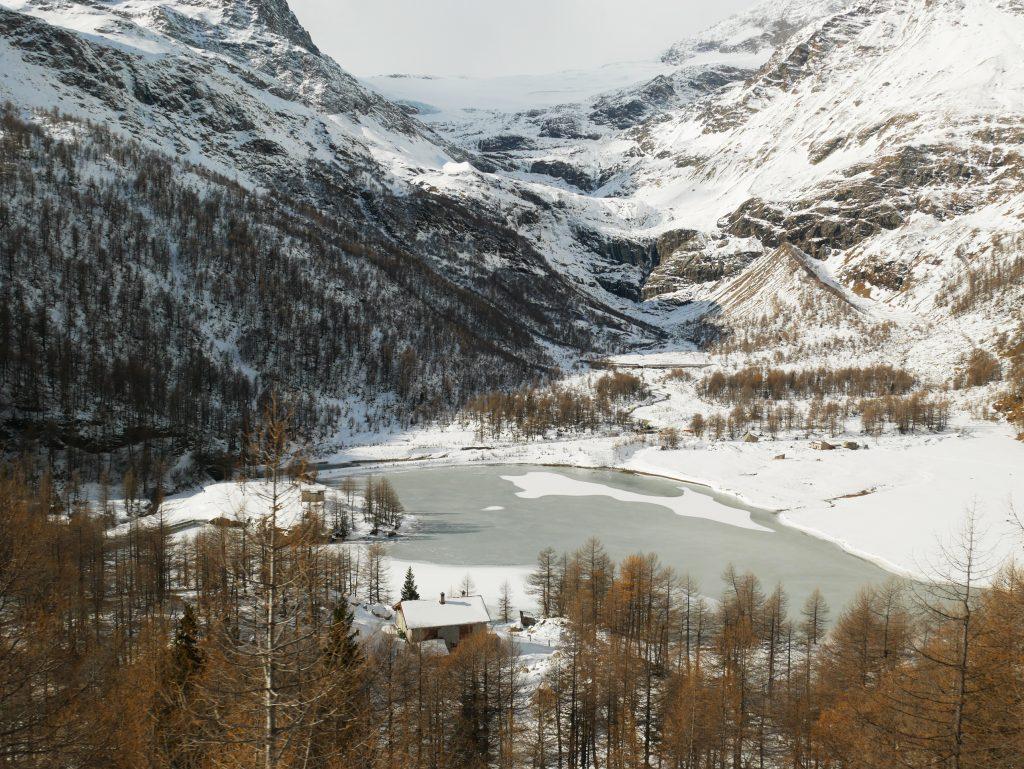 Valtellin