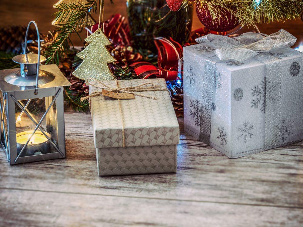 idee regalo per appassionati di cucina