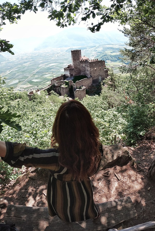 Alto Adige Balance