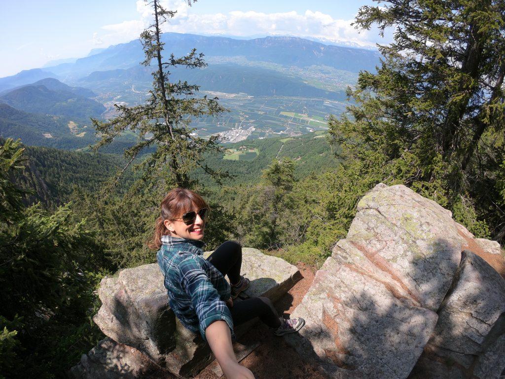 Val d'Ega e Val Pusteria