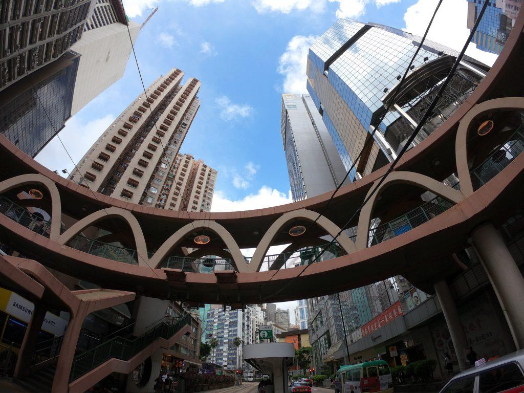 Cose imperdibili da fare ad Hong Kong
